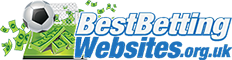 Best Betting Websites